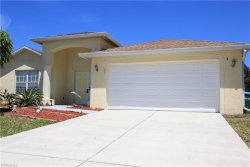 Photo of 23 NW 29th TER, CAPE CORAL, FL 33993 (MLS # 219028407)