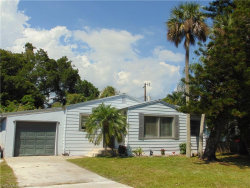 Photo of 1103 6th WAY, NORTH FORT MYERS, FL 33903 (MLS # 219028434)
