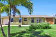 Photo of 5997 Sonnet CT, NORTH FORT MYERS, FL 33903 (MLS # 219029435)