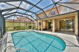 Photo of 3180 Midship DR, NORTH FORT MYERS, FL 33903 (MLS # 219029457)