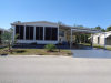 Photo of 86 Snead DR, NORTH FORT MYERS, FL 33903 (MLS # 219029514)