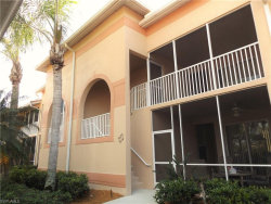 Photo of 10440 Wine Palm RD, Unit 5624, FORT MYERS, FL 33966 (MLS # 219029903)