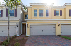 Photo of FORT MYERS, FL 33913 (MLS # 219029978)