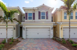 Photo of FORT MYERS, FL 33913 (MLS # 219029983)