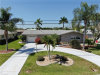 Photo of 4116 Country Club BLVD, CAPE CORAL, FL 33904 (MLS # 219029985)