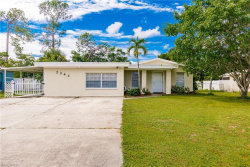 Photo of 2342 Crystal DR, FORT MYERS, FL 33907 (MLS # 219030006)