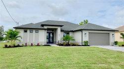 Photo of 840 SW 12th TER, CAPE CORAL, FL 33991 (MLS # 219030044)