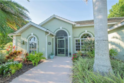 Photo of 24268 Vincent AVE, PUNTA GORDA, FL 33955 (MLS # 219030068)