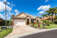 Photo of 12888 Pastures WAY, FORT MYERS, FL 33913 (MLS # 219030112)