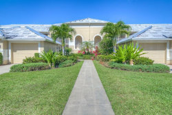 Photo of 3715 BUTTONWOOD WAY, Unit 1715, NAPLES, FL 34112 (MLS # 219030138)