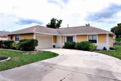 Photo of 1126 SE 22nd TER, CAPE CORAL, FL 33990 (MLS # 219030152)