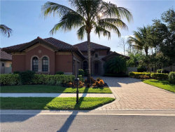 Photo of 7379 Acorn WAY, NAPLES, FL 34119 (MLS # 219030299)