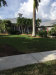 Photo of 12400 Mcgregor Palms DR, FORT MYERS, FL 33908 (MLS # 219030770)