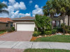 Photo of 11344 Pond Cypress ST, FORT MYERS, FL 33913 (MLS # 219031214)