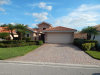 Photo of 9079 Astonia WAY, ESTERO, FL 33967 (MLS # 219031287)
