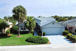 Photo of 1811 Palo Duro BLVD, NORTH FORT MYERS, FL 33917 (MLS # 219033960)