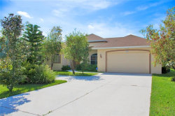 Photo of 6740 Terrapin CT, NORTH FORT MYERS, FL 33917 (MLS # 219034244)