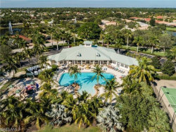 Photo of 3151 Sea Trawler BEND, Unit 1904, NORTH FORT MYERS, FL 33903 (MLS # 219034286)