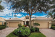 Photo of 20093 Saraceno DR, ESTERO, FL 33928 (MLS # 219034501)