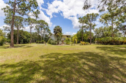 Photo of 18500 Lynn RD, NORTH FORT MYERS, FL 33917 (MLS # 219035115)