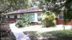 Photo of 17801 Wells RD, NORTH FORT MYERS, FL 33917 (MLS # 219035687)