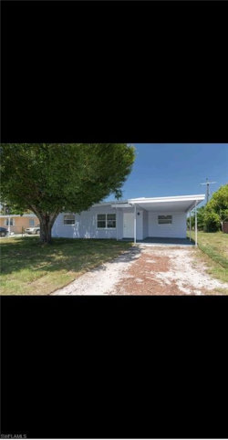Photo of 1413 Brookhill DR, FORT MYERS, FL 33916 (MLS # 219035731)