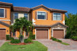 Photo of 14612 Summer Rose WAY, FORT MYERS, FL 33919 (MLS # 219037243)