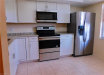 Photo of 7104 Nantucket CIR, Unit 6, NORTH FORT MYERS, FL 33917 (MLS # 219039302)