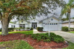 Photo of 1970 Palo Duro BLVD, NORTH FORT MYERS, FL 33917 (MLS # 219041217)