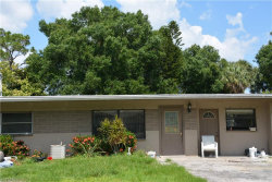 Photo of NORTH FORT MYERS, FL 33903 (MLS # 219041271)
