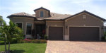 Photo of 20685 Corkscrew Shores BLVD, ESTERO, FL 33928 (MLS # 219041657)