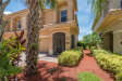 Photo of 20339 Larino LOOP, ESTERO, FL 33928 (MLS # 219041839)