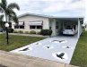 Photo of 286 Rainbow DR, NORTH FORT MYERS, FL 33903 (MLS # 219042283)