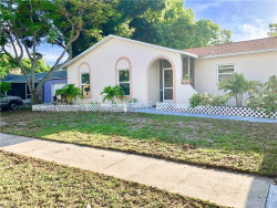 Photo of 817 Friendly ST, NORTH FORT MYERS, FL 33903 (MLS # 219042470)