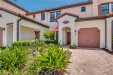 Photo of 11761 Grand Belvedere Way, Unit 102, FORT MYERS, FL 33913 (MLS # 219042544)
