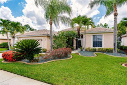Photo of 20841 Mystic WAY, NORTH FORT MYERS, FL 33917 (MLS # 219042577)