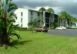 Photo of 9970 Sailview CT, Unit 1-A1, FORT MYERS, FL 33905 (MLS # 219042788)