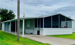 Photo of 5431 Forest Park DR, NORTH FORT MYERS, FL 33917 (MLS # 219043112)