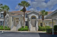Photo of 10117 COLONIAL COUNTRY CLUB BLVD, Unit 2007, FORT MYERS, FL 33913 (MLS # 219043158)