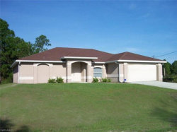 Photo of 552 Cypress S AVE, LEHIGH ACRES, FL 33974 (MLS # 219043316)