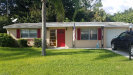 Photo of 14 Glenmont W DR, NORTH FORT MYERS, FL 33917 (MLS # 219043682)