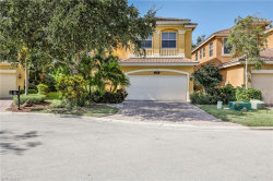 Photo of 10253 South Golden Elm DR, ESTERO, FL 33928 (MLS # 219043976)