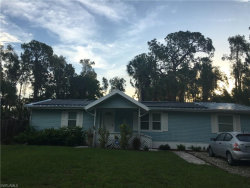 Photo of 20137 Luettich LN, ESTERO, FL 33928 (MLS # 219044032)