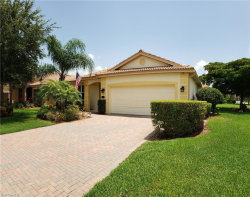 Photo of 21291 Velino LN, ESTERO, FL 33928 (MLS # 219044094)
