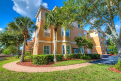 Photo of 23640 WALDEN CENTER DR, Unit 203, ESTERO, FL 34134 (MLS # 219044470)