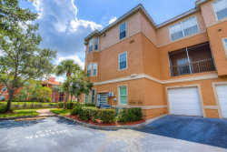 Photo of 23640 WALDEN CENTER DR, Unit 303, ESTERO, FL 34134 (MLS # 219044874)