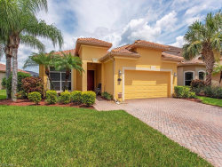Photo of 20335 Ardore LN, ESTERO, FL 33928 (MLS # 219045154)