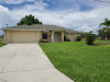 Photo of 1825 SW 27th TER, CAPE CORAL, FL 33914 (MLS # 219045633)