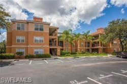 Photo of 23540 Walden Center DR, Unit 108, ESTERO, FL 34134 (MLS # 219046153)