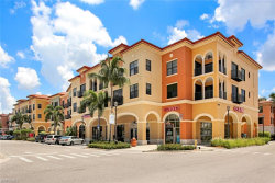 Photo of 23191 Fashion DR, Unit 8107, ESTERO, FL 33928 (MLS # 219046412)
